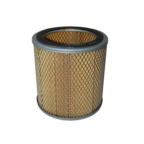 Elster kleanline filters