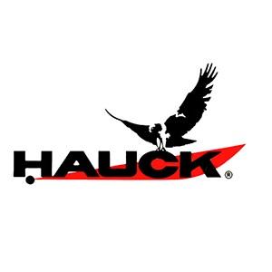Hauck Burner