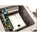 Electronics & Boards