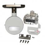 RABO Instrument Drive Kit, 5.5M / G100