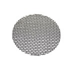 "Vent Screen, 1.67"", SST"
