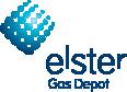 Elster Gas Depot